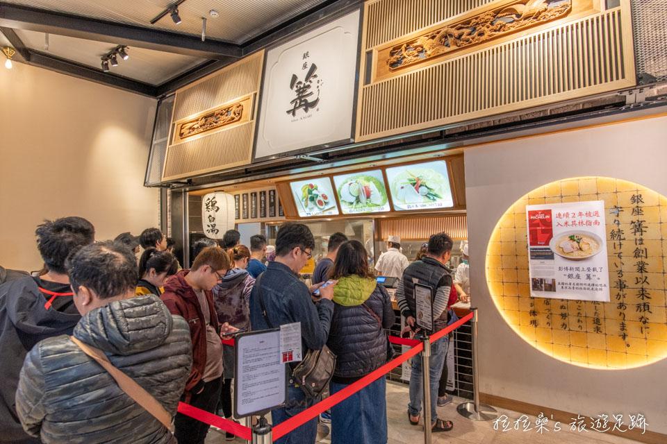 台中三井 Outlet|MITSUI OUTLET PARK 台中港,多樣日系美食餐廳、折扣品牌,更能親子一起暢玩摩天輪、賞海景