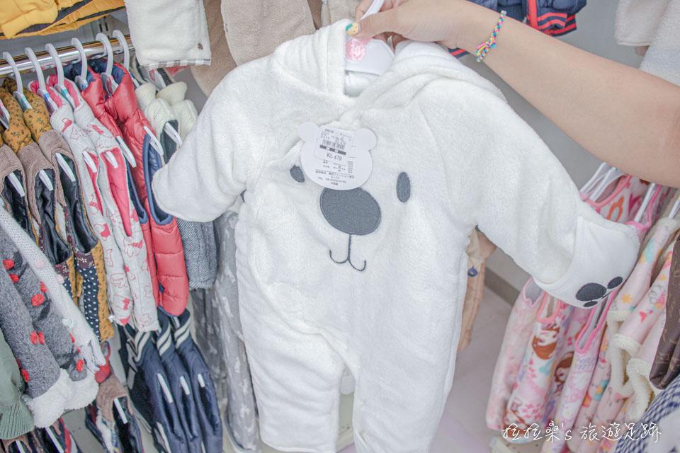 日本鹿兒島西松屋,母嬰用品、童裝專賣店,價格實惠、衣服可愛超好買