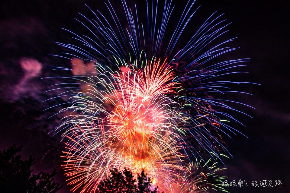 日本沖繩跨年景點推薦,神社新年參拜、賞煙火、看日出,開心倒數迎接新年